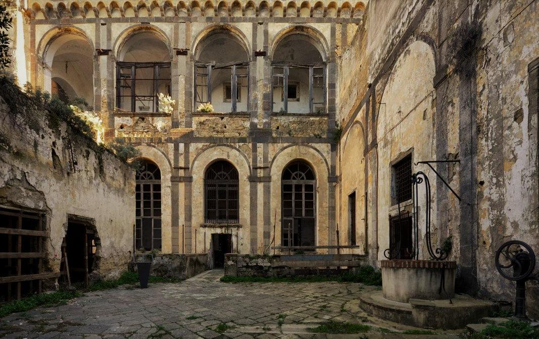 palazzo_d'avalos
